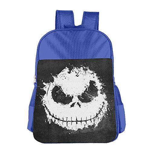 Shock Doctor Gym Bag - 8