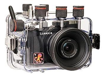 Ikelite 6171.05 carcasa submarina para cámara: Amazon.es ...