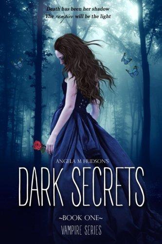 Dark Secrets (Volume 1)