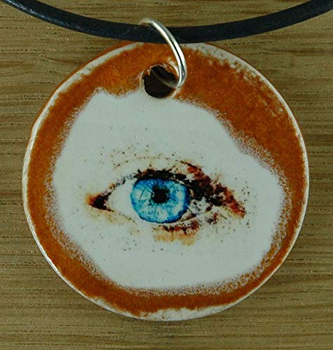 Amazon com: Orginal handicraft: eye