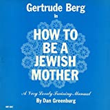 The Jewish Mother's Guide to Entertaining: The Jewish Mother's Guide to Entertaining: How to Discuss Current Events