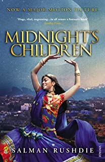 Midnight's Children price comparison at Flipkart, Amazon, Crossword, Uread, Bookadda, Landmark, Homeshop18