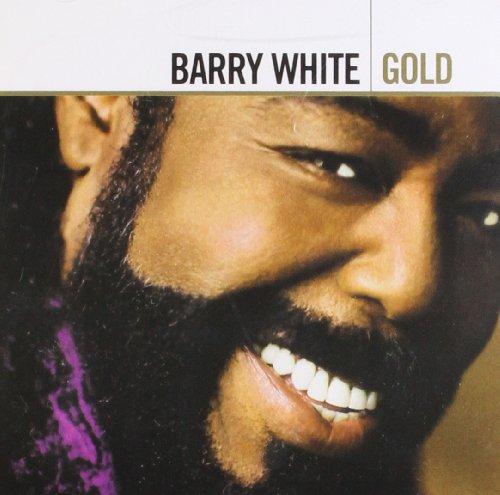 Barry White - Body & Soul, Volume 1 - Zortam Music