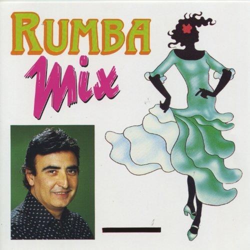 Rumba Mix (Rumba Mix)