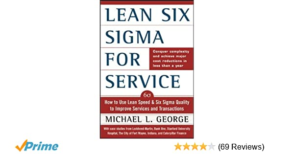 sigma lean supplement reviews