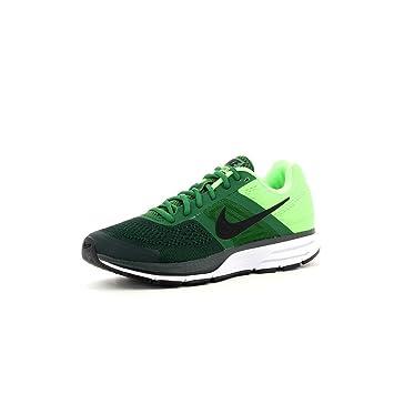 678d63cfb85 Nike Air Pegasus + 30 Green 599205 310