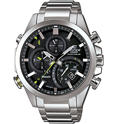 1a Casio Edifice - 6