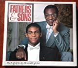 Fathers and Sons, Steven Begleiter, 089659968X