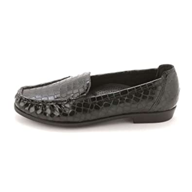 7e952b038a6 SAS Womens Joy Loafers