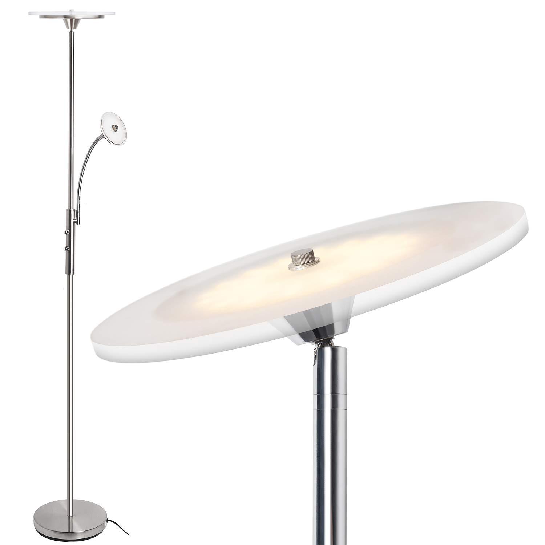 Floor Lamps Uplight