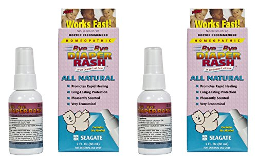 seagate-products-homeopathic-bye-bye-diaper-rash-spray-2-ounce-pack-of-2