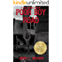 Poor Boy Road: A Gritty Hard-Hitting Thriller Series Book # 1 (JAKE CALDWELL)