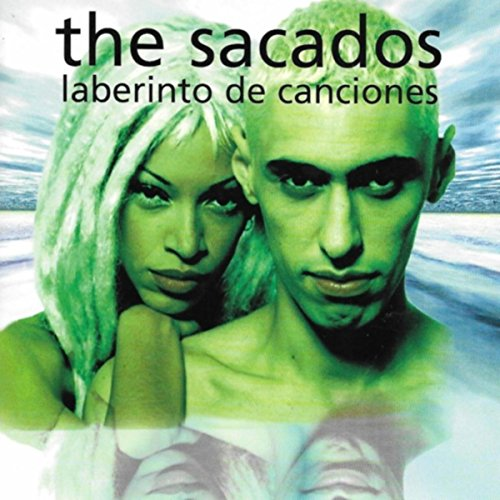 The Sacados Stream or buy for $8.91 · Laberinto de Canciones