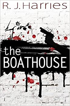 Book The Boathouse