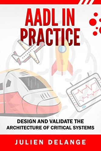 AADL In Practice: Become an expert of software architecture modeling and analysis