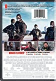 Buy Den of Thieves