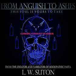 From Anguish to Ashes