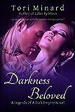 Darkness Beloved: Dark Empire #4 (Legends Of A Dark Empire)