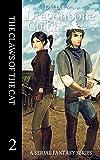 The Claws of the Cat: A Serial Fantasy Series (Dragonbone Gulch Book 2)