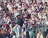 #10: Autographed Harold Carmichael 8x10 Philadelphia Eagles Photo