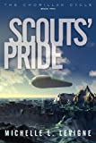 Scout's Pride, Michelle L. Levigne, 1602903190