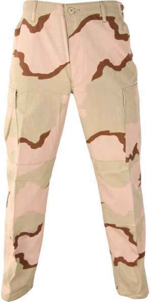 Propper Men's BDU Tactical Trouser Pant Propper International