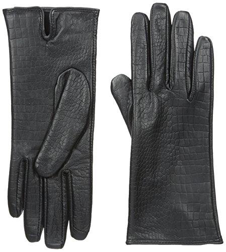 ゾーン通路負Gloves International ACCESSORY レディース