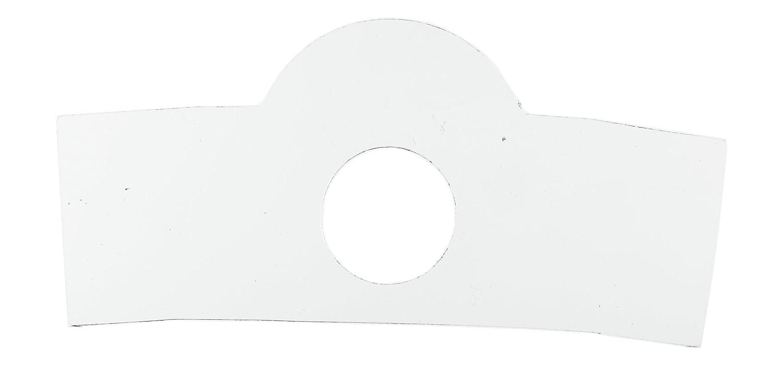 Bosch Parts 2610006301 Gasket-Strike Plate