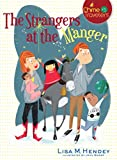 The Strangers at the Manger (Chime Travelers)