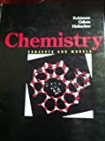 Chemistry : Concepts and Models, Robinson, William R. and Odom, Jerome D., 0669328006
