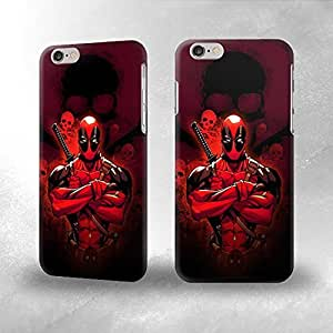 Apple iPhone 5 / 5S Case - The Best 3D Full Wrap iPhone Case - Michelangelo Sistine Chapel ceiling