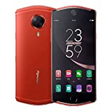 Meitu T8 4GB RAM / 128GB ROM 5.2-inch 21MP FACTORY UNLOCKED - International Stock No Warranty (ORANGE)