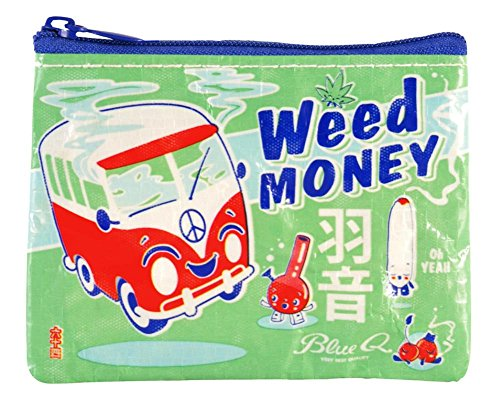 Bags For Weed - 8