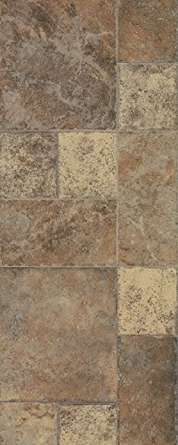 Armstrong Flooring L6577 Weathered Way Laminate Floor Coverings