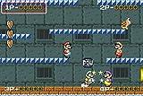 Super Mario Advance - Wii U [Digital