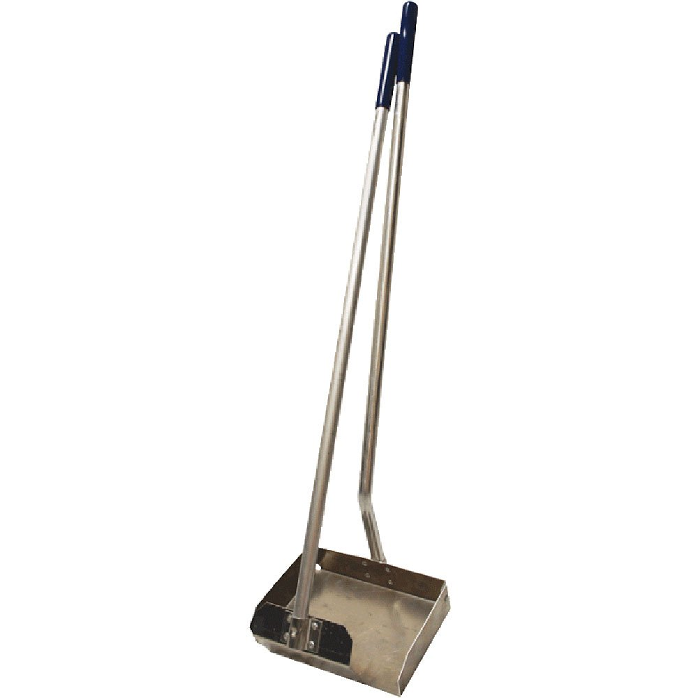 D-Flite 34-inch Scoop and Spade Set