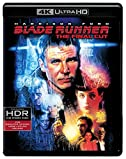 Harrison Ford (Actor), Rutger Hauer (Actor), Ridley Scott (Director) | Rated: R (Restricted) | Format: Blu-ray (4604)  Buy new: $41.99$19.99 31 used & newfrom$18.50