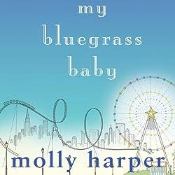 My Bluegrass Baby
