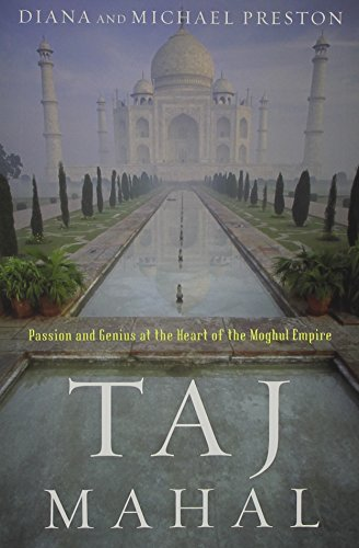 taj-mahal-passion-and-genius-at-the-heart-of-the-moghul-empire