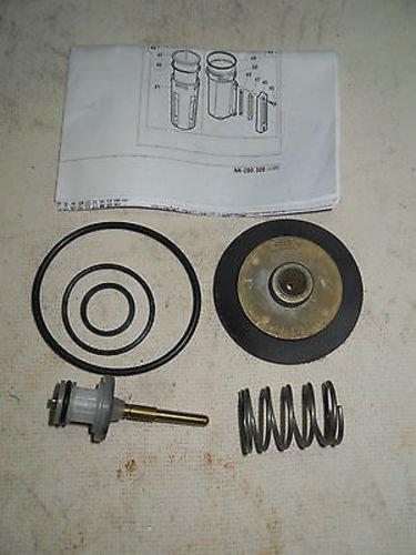 H13 1 New Norgren 4383-700 Rebuild Kit