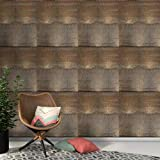 Profusion Designer PVC Coated Washable Wallpaper or wallcover - 10 Metres * 0.53 Metres, 57 Feet