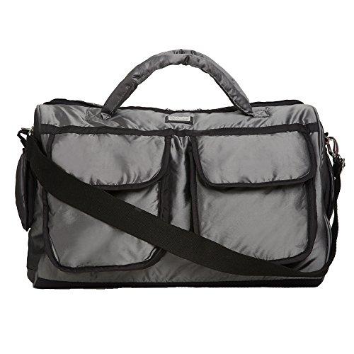 7am-enfant-voyage-diaper-bag-metallic-gray-large