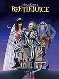 DVD : Beetlejuice