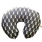 Danha Nursing Pillow Slipcover (Deer)
