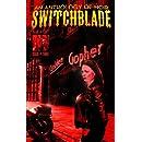 Switchblade (Issue Three) (Volume 1)