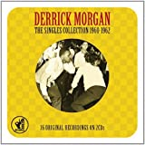 The Singles Collection 1960-1962 (Ska / Blue Beat)