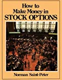 img - for How to Make Money in Stock Options book / textbook / text book