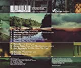 One Offs Remixes And B_Sides