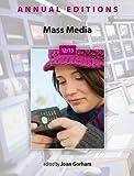 Annual Editions: Mass Media 12/13