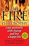 The Fire Philosophy, Liam O'Connell and Steve Lilley, 1908086912